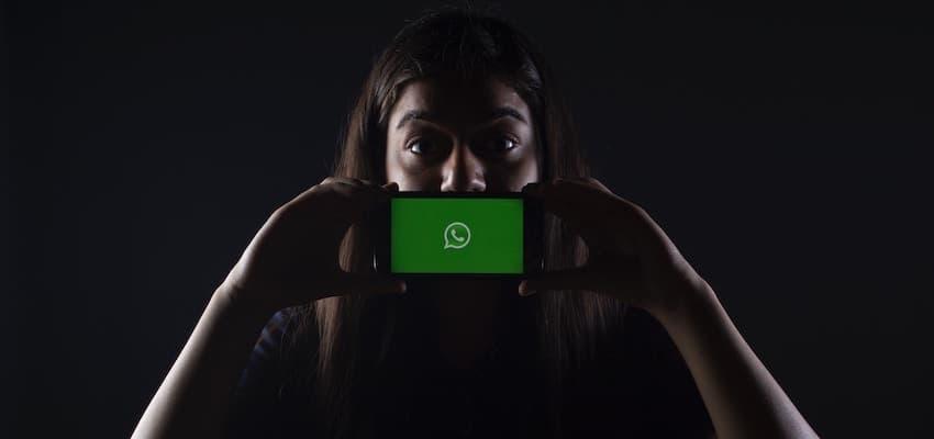 Grupo en Whatsapp o Foro privado para los vecinos de la comunidad de propietarios: Ventajas e inconvenientes