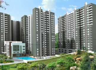 sobha-forest-view