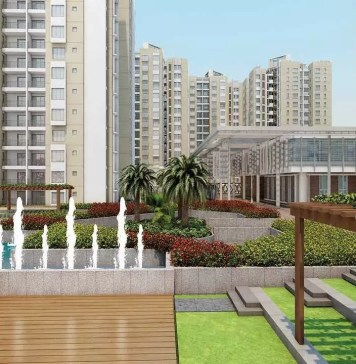 Divyasree-ROW-Republic-Of-Whitefield