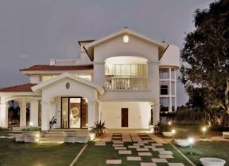 hiranandani-devanahalli-villas
