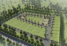 divyasree-base-camp