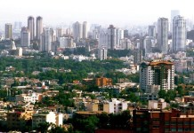 properties-for-sale-in-bangalore-homznspace