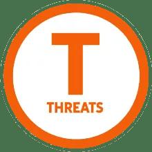 threat-homznspace