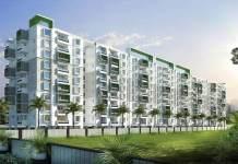 Green_City_Eutopia-Exterior_02