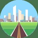 Infrastructure – Homz N Space Dubai