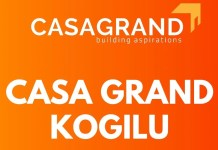 Casagrand Kogilu – Upcoming Project Homz N Space