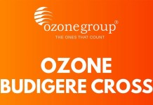 Ozone Budigere Cross – Upcoming Projects Homz N Space