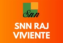 SNN Raj Viviente - Upcoming Projects Homz N Space