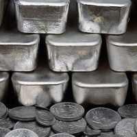 أغرب الأشياء التي دخلت الفضة في صناعتها