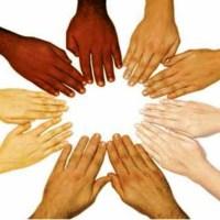 هذا هو سبب اختلاف لون البشرة عند الانسان