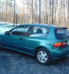 1995 honda civic hatchback for sale northern virginia 95 dscf0164  [ 1280 x 960 Pixel ]