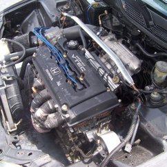 Volt Speakers Socialism And Capitalism Venn Diagram 95 Civic Coupe B16a2 Built Skunk2 Head More - Honda-acura.net