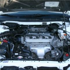 92 Honda Accord Engine Diagram Leviton 3 Way Dimmer Switch Wiring Civic Code Location Get Free Image