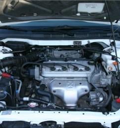 fs 2002 honda accord ex l east central wisconsin honda engine jpg  [ 1213 x 813 Pixel ]
