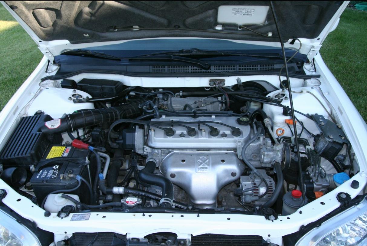 hight resolution of  fs 2002 honda accord ex l east central wisconsin honda engine jpg