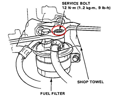Honda Accord Engine Swap Honda Accord Steering Wiring