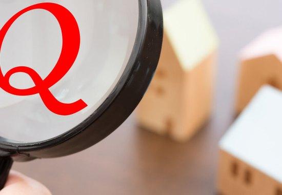 ポッドキャスト「はひふへほんだの●●教えて!」【活動報告】会派「ワクワクはたらく」の2019年9月一般質問にはどのような想いが込められているか?