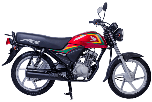 small resolution of ace cb125