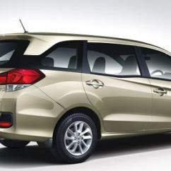 Grand All New Avanza 2016 Veloz Terbaru Honda Mobilio Price, Specs, Review