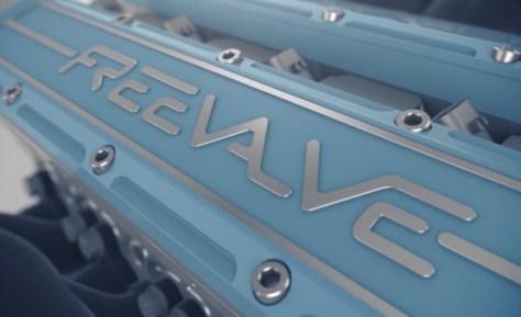 Koenigsegg-Freevalve-Engine-3-626x382