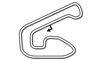 HRC|イベント|CBR250R Dream Cup|サーキット&スケジュール|日光サーキット