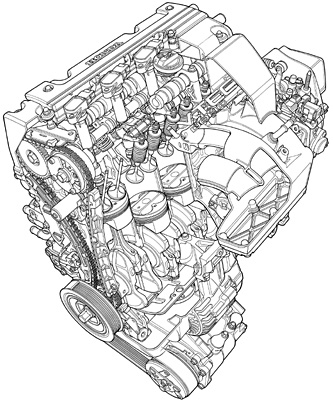 2005 Mustang Gt Engine Wiring Diagram, 2005, Free Engine