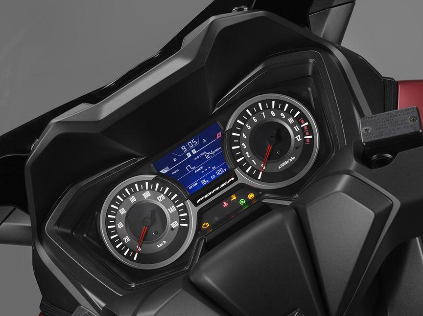 Wiring Diagram Keelectrican Sepeda Motor Honda
