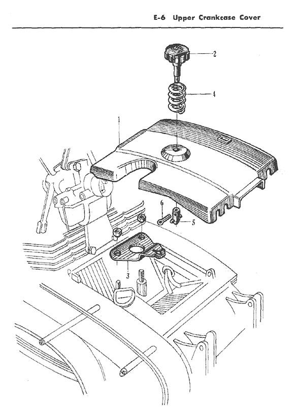 Honda Cb250 Wiring Harness Diagram 1983 Honda Nighthawk