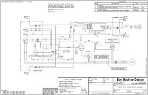 Honda305 Forum :: View topic  CB77 turn signals