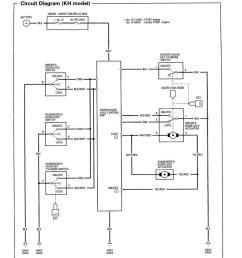 alarm lock wiring diagram wiring diagram centre 2004 honda accord door lock wiring diagram car alarm [ 791 x 1024 Pixel ]