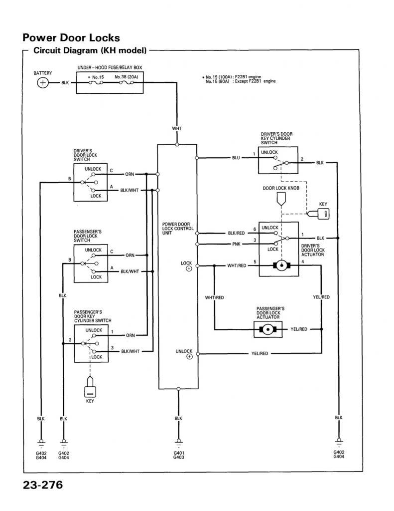 medium resolution of alarm lock wiring diagram wiring diagram centre 2004 honda accord door lock wiring diagram car alarm