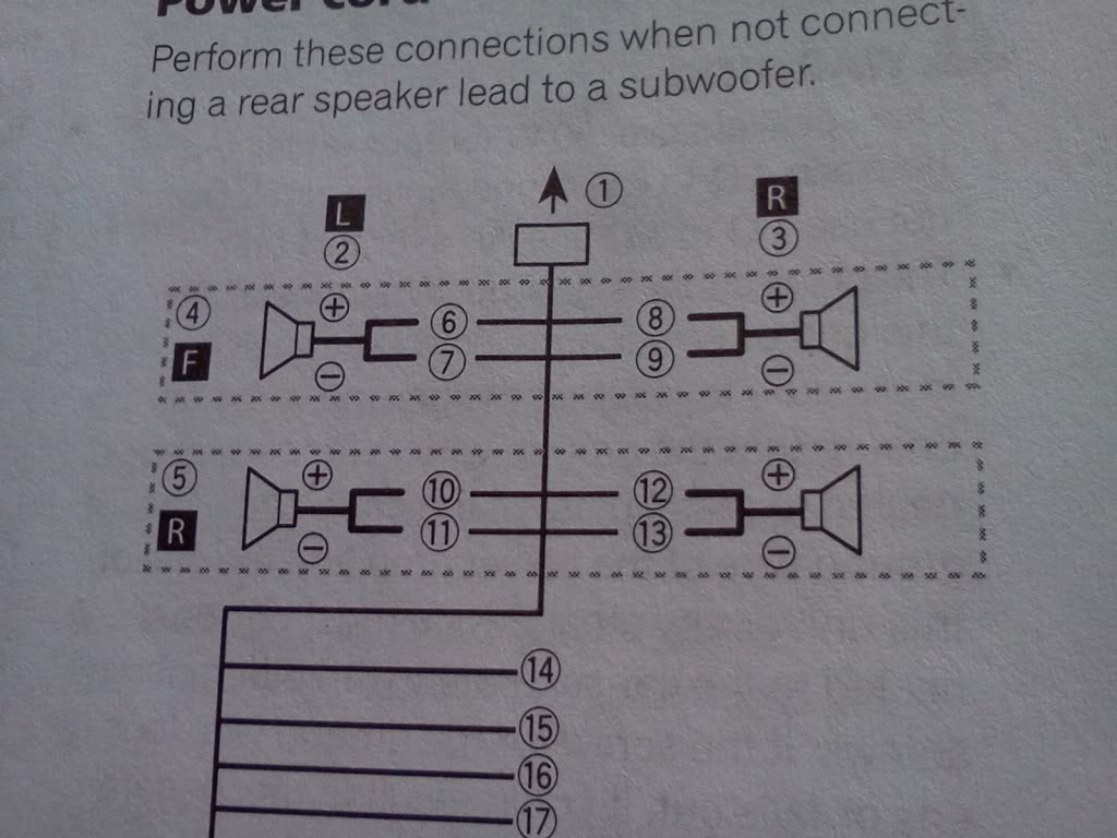 1993 honda accord wiring diagram radio solar panel wire for power system efcaviation help needed badly