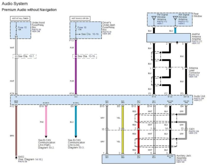 🏆 diagram in pictures database 1998 honda accord ac