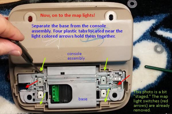 Honda Ridgeline Lighting Wiring Diagram