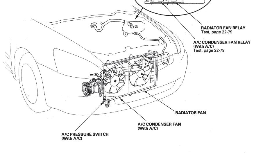Ignition Switch Wiring Diagram For 99 Honda Cr V