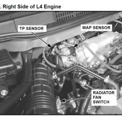 Autometer Air Fuel Gauge Wiring Diagram Three Phase Generator Ignition Switch Location Brake Booster ~ Elsavadorla
