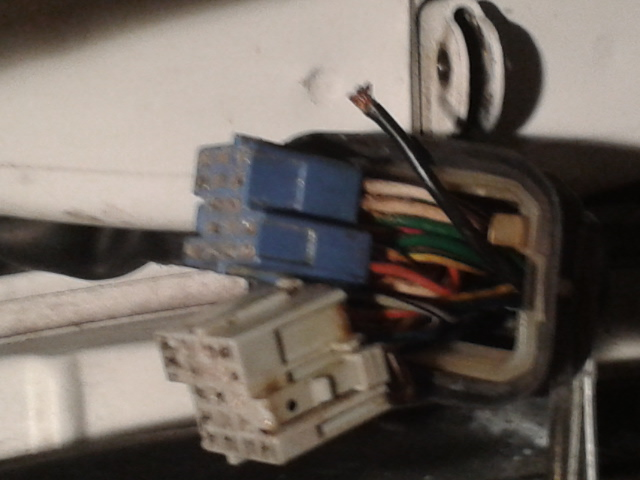 97 Accord Driver Window Wiring Diagram Get Free Image About Wiring
