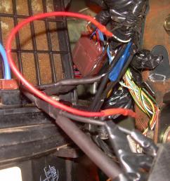 94 accord starter wiring diagram wiring diagram1994 honda accord starter wiring wiring diagram mega1994 honda accord [ 1136 x 852 Pixel ]