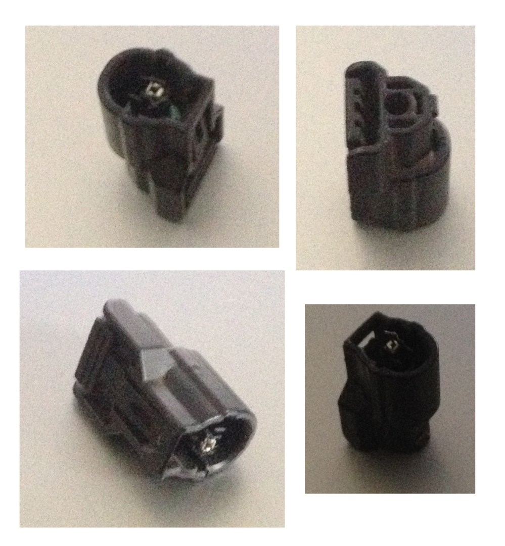 medium resolution of 2003 honda accord knock sensor wiring diagram