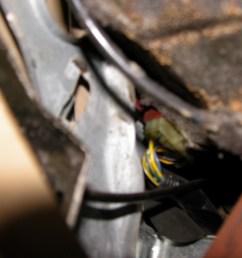 car fuse box clicking [ 2560 x 1920 Pixel ]