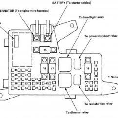 1994 Toyota Celica Gt Stereo Wiring Diagram Rat Muscle Anatomy Honda Civic 1996 Spark Plug 2011 Pilot ~ Odicis