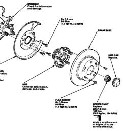 2007 honda accord hub diagram 2008 honda crv wiring at freeautoresponder co [ 1084 x 825 Pixel ]