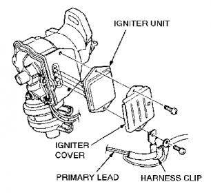 2 2l Vtec Engine 2.2L Honda Engine Wiring Diagram ~ Odicis