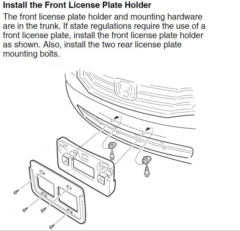 2006 Honda Accord Ex Headlight Wiring Diagram Html