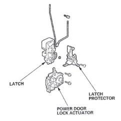 Diagram For 2000 Honda Accord Door Humbucker Wiring 3 Way Switch 2002 Spirit 1100 Html