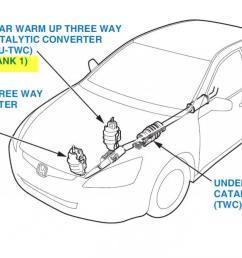 2003 honda accord oxygen sensor location 2005 ford five honda iat sensor location 2007 honda accord knock sensor location [ 1360 x 669 Pixel ]