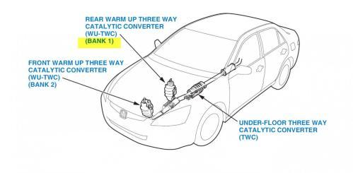 small resolution of 2003 honda accord oxygen sensor location 2005 ford five honda iat sensor location 2007 honda accord knock sensor location