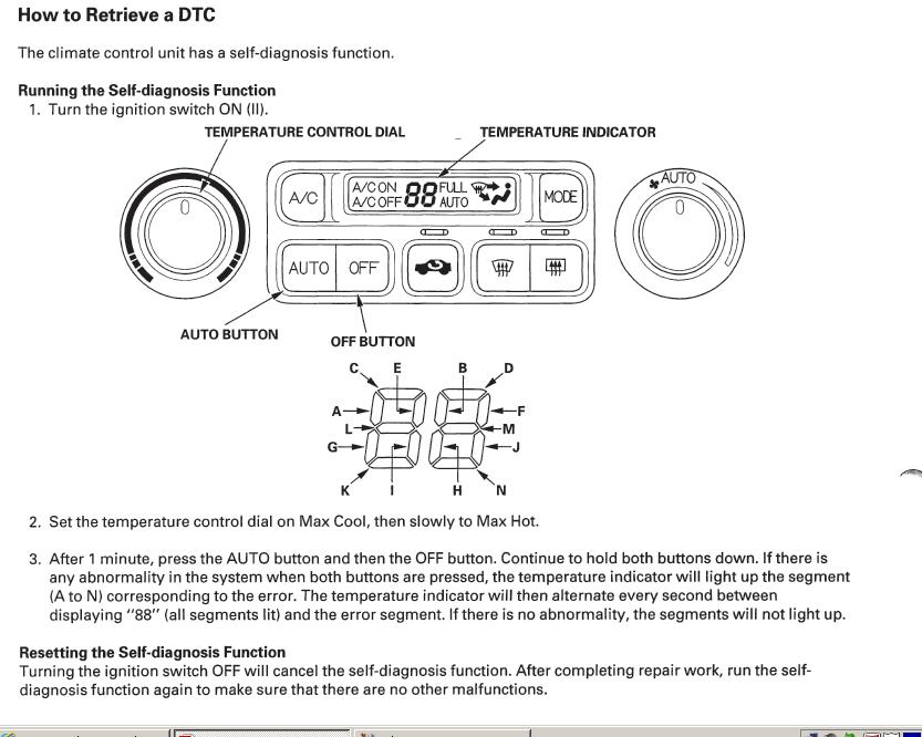 basic auto ac wiring diagram toyota stereo 1999 honda accord ignition a c and hernes on