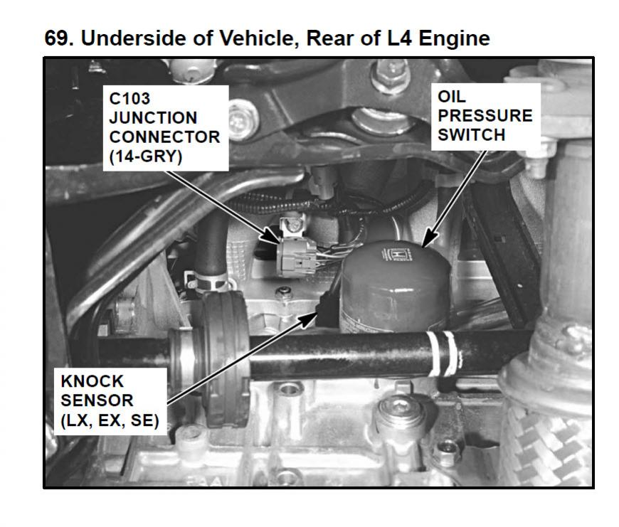 Info About Auto Repair 1999 Honda Civic Fuel Injector Wiring Diagram