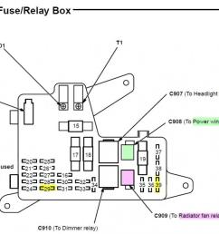 1992 geo metro fuse box diagram 1992 get free image 1990 geo prizm engine diagram 94 geo prizm engine [ 1120 x 755 Pixel ]